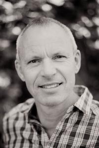 TANTRA MASSAGE i Århus - Peter Hjeds 22875587