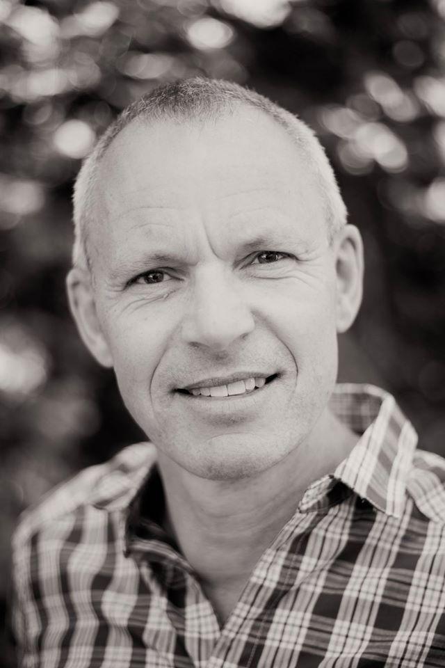 TANTRA MASSAGE i Århus - Peter Hjeds 22875587 - Peter Hjeds