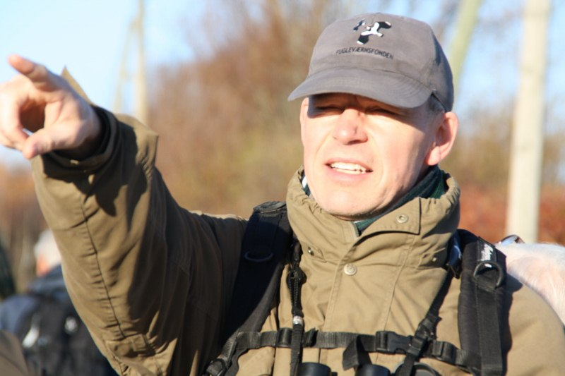 Natur Peter Hjeds