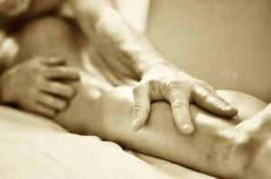 Tantramassage-inspiration