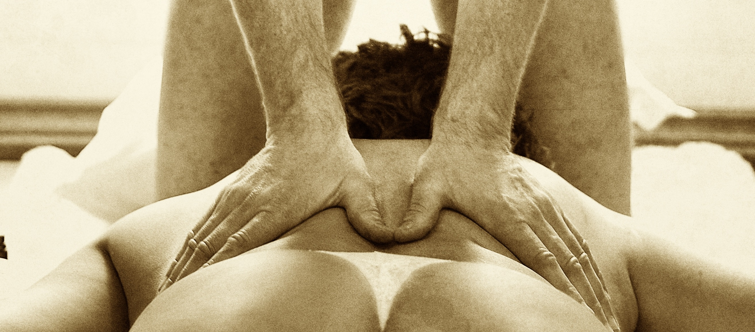 escord tantra massage par