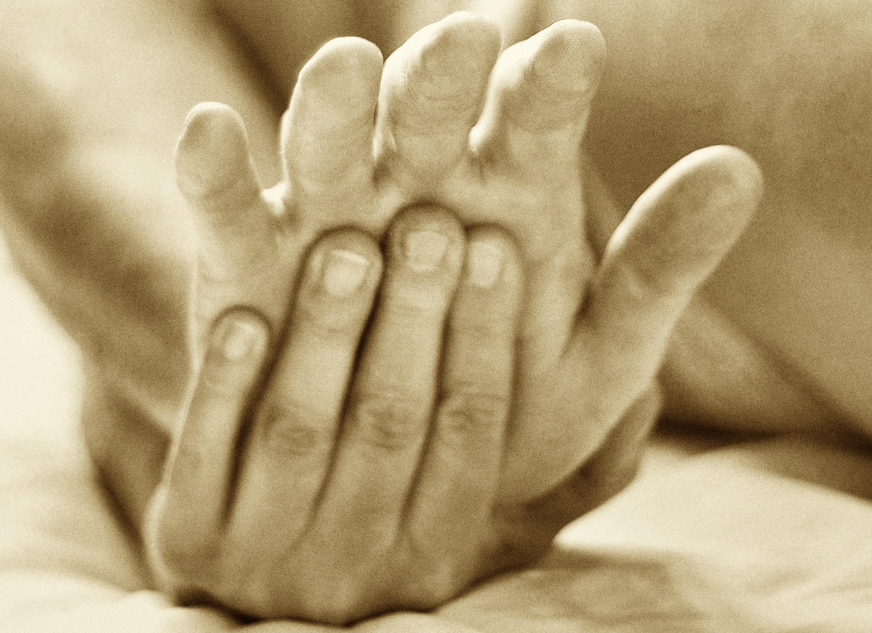 tantra massage for par eroguide dk