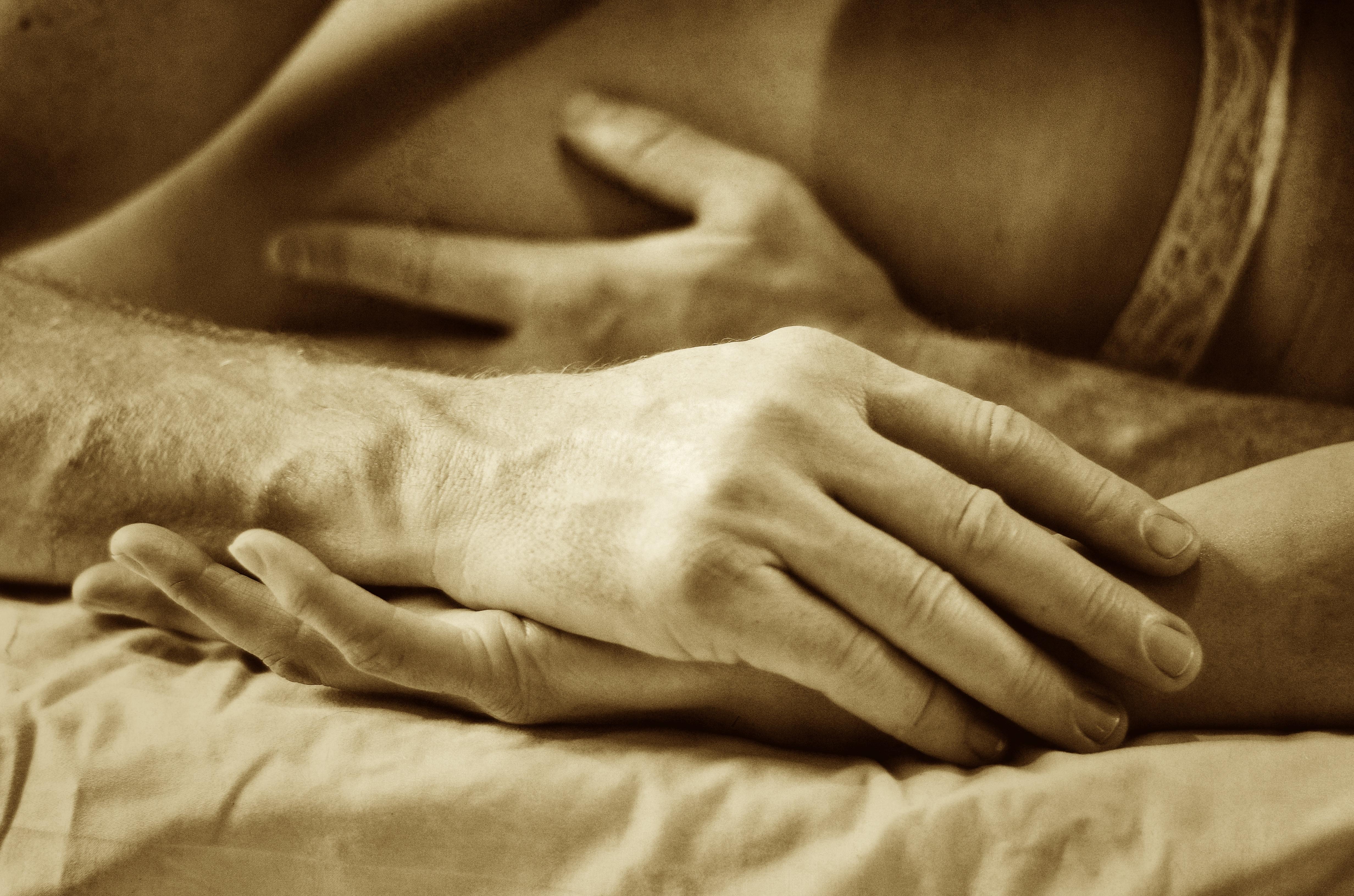 yoni massage århus mand søger mand