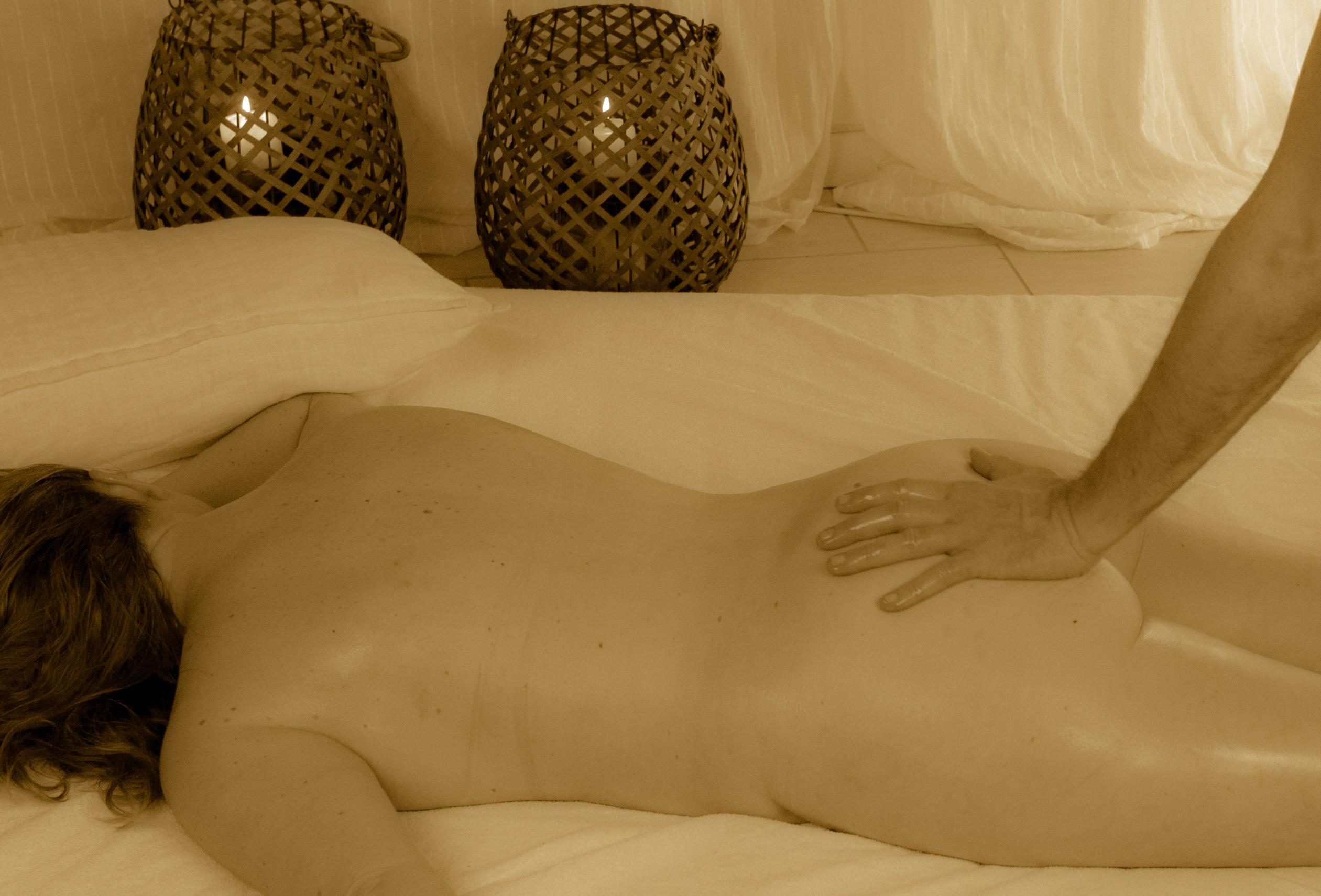 homo søger mand tantra massage kolding