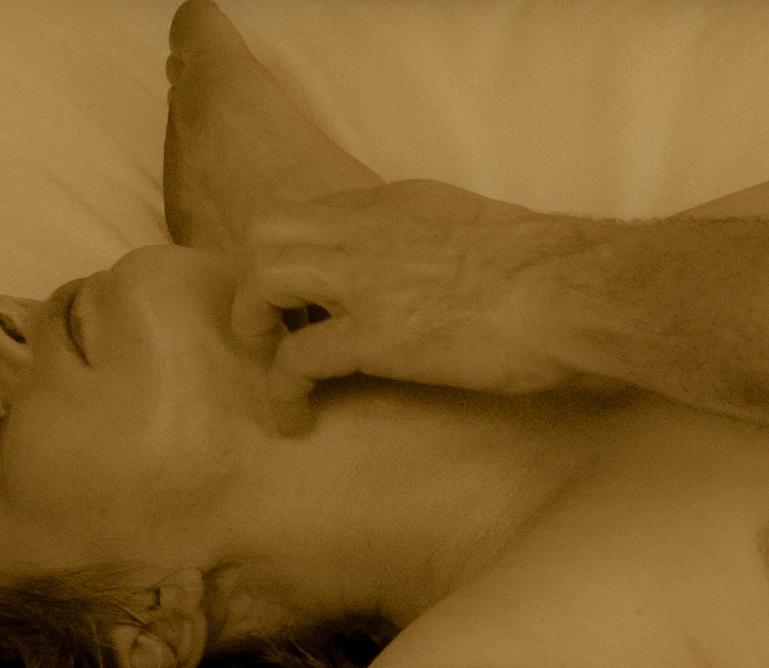 uforpligtende forhold tantra massage odense
