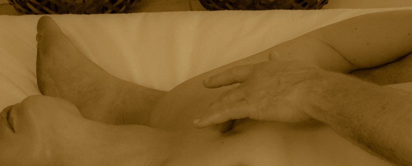 workshop erotische massage tantra massage intiem