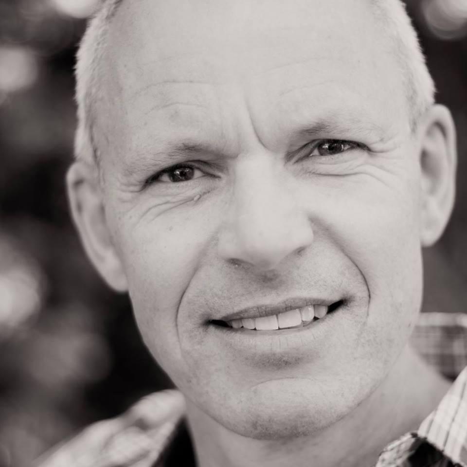 Peter Hjeds