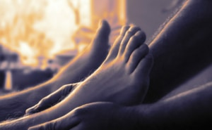 hvad er tantra massage for mig?
