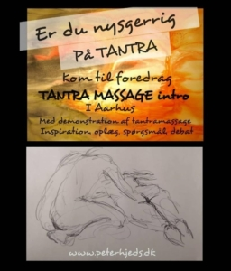 tantra massage intro